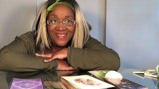 Next episode TrumpLand: Sean Hannity🤔 | Tracey Brown Live