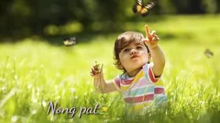 บุพเพสันนิวาส.เบียร์.By..Nong pat