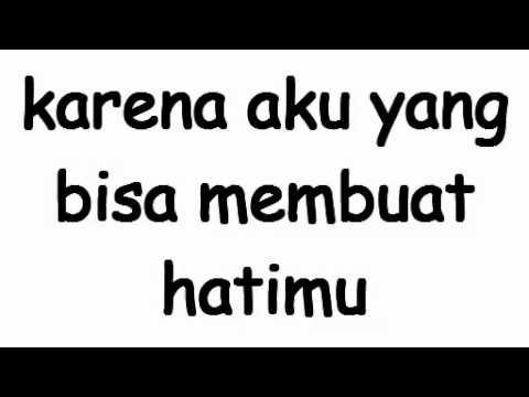 lirik Tangga - utuh