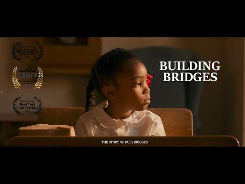 Building Bridges | Short Film