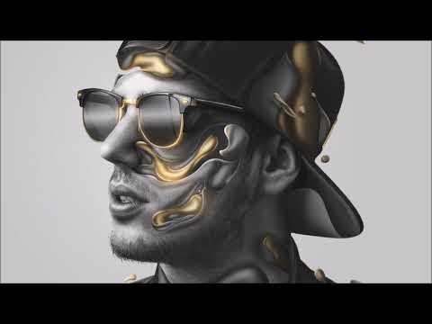Apashe - Fuck Boy Feat. Kandle [Bass Boosted]