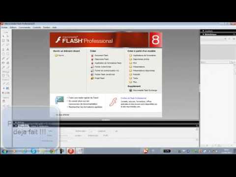Fps Creator X10 Crack Torrent