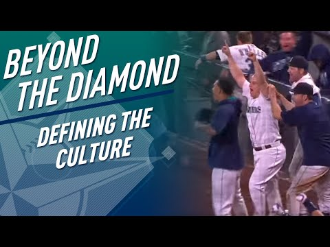 Defining the Culture