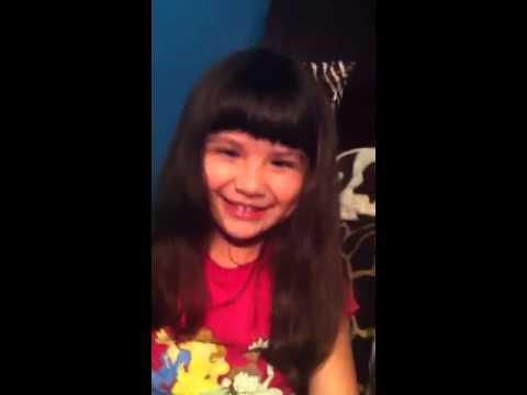 BGC9 - Meghan, Erika & Christina vs Ashley, Rima & Falen (Full fight) from YouTube · Duration:  6 minutes 53 seconds