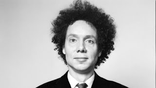 Live From The Castro - Malcolm Gladwell