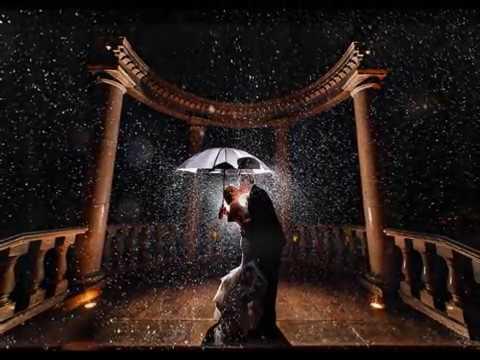Enya - Echoes in Rain (Instrumental Version)