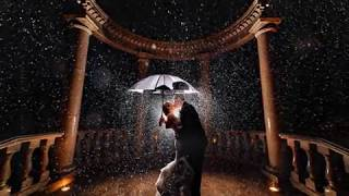 Download Enya - Echoes in Rain (Instrumental Version) MP3 song and Music Video