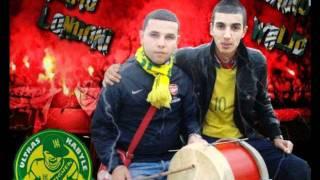 groupe casa nova jsk fkigham laamer 100% kabyle.wmv