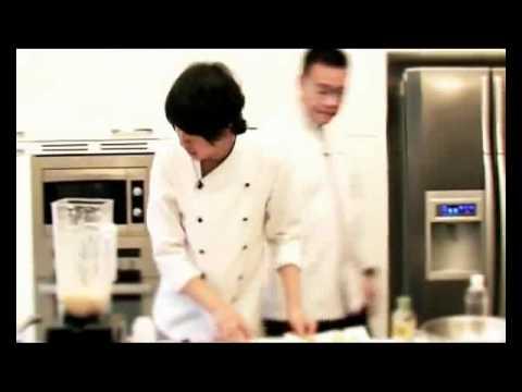 The Chef Hunter.mp4