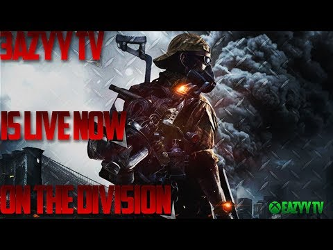 YOUR NOT FOLLOWING MY TWITCH? !TWITCH, !DONATE, !PAYPAL, !GT