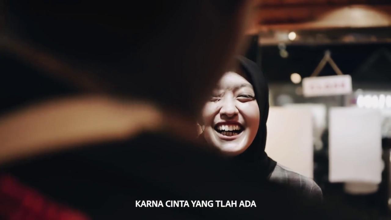 download lagu dangdut koplo terbaru 2019 jihan audy