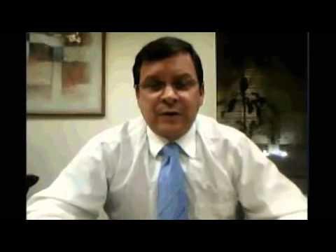 Major (Ret.) Don Leslie's Webinar Interview
