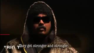 Latin Kings The Hardest Gang In Chicago Crime Documentary 2016
