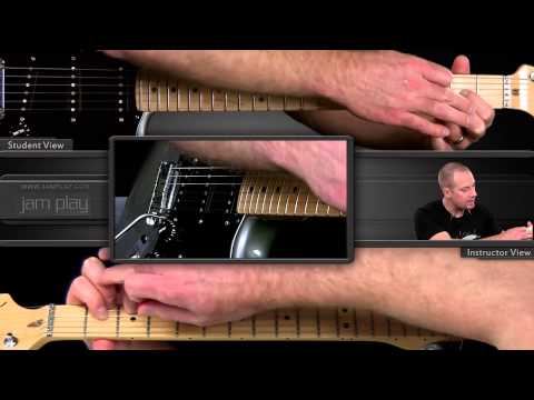 Learn to Spice Up Chord Progressions with Sus Chords