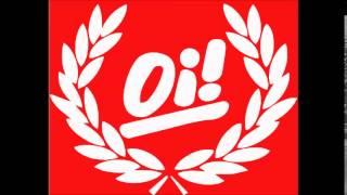 Oi! Oi! mates (Oi! compilation)
