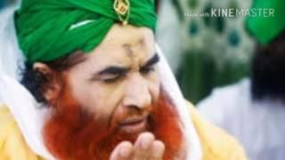 Attar Ka Chaman Kitna Pyara Chaman - Manqabat e Attar - By Faraz Attari