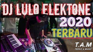 DJ LULO TERBARU 2020 |T.A.M channel | Sujar vs Dewy | KOLTIM