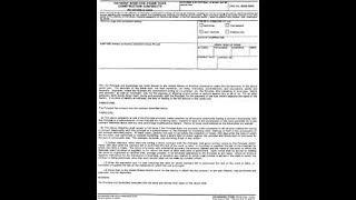 PAYMENT BOND TEMPLATE ..is it CONTRACTORS BONDING INSURANCE COMPANY