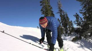 Tutorial - Measure Slope Steepness.mov