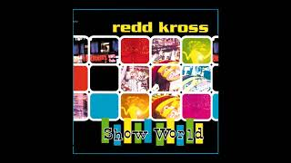 Watch Redd Kross You Lied Again video