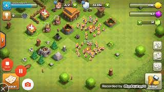 Free fire+ clash of clans+art of conquest