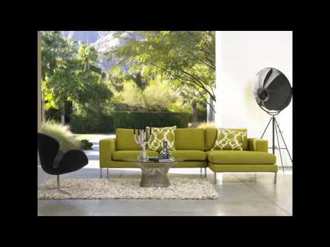 10 x 15 living room interior interior design 2015 youtube - Images of living room decor ...