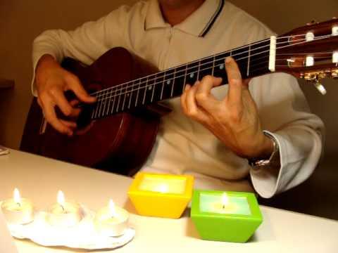 Doi Mat - Wanbi Tuan Anh [ Karaoke ] from YouTube · Duration:  4 minutes 30 seconds