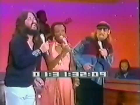Seals & Crofts - Get Closer- with Carolyn Willis Live 1976               Seals & Crofts Fans♫♫♫