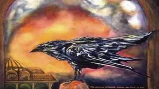 Corvus Corax -  Tourdion (Good Quality )