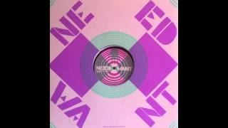Kaine - Phathead (Mudd Bondi Remix)
