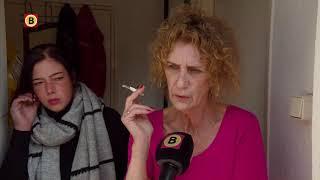 Wie is Janie H. uit Breda? Van mentaal doorgedraaid tot verdachte van moordaanslag op Ger van Zun...