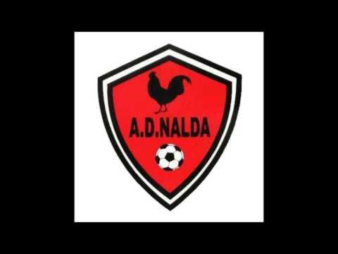 Himno A D  NALDA