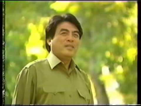 CHAO EM CO  GAI LAM HONG  TRUNG DUC