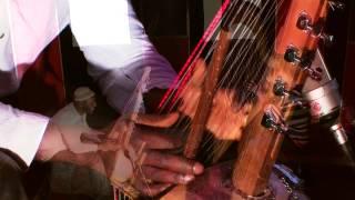 Catrin Finch and Seckou Keita Live: Bamba