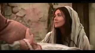 ЖИЗНЬ ИИСУСА ХРИСТА  LIFE OF JESUS (2013)