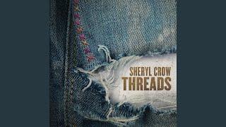 The Worst lyrics by Sheryl Crow - original song full text