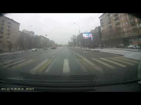 Москва Адреса