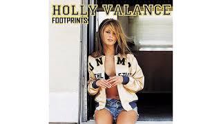 Holly Valance - Hush Now