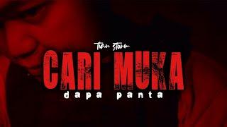 Download CARI MUKA - Tian Storm (Official Music Video) #DISKOTANAH
