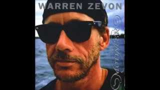 Watch Warren Zevon Similar To Rain video