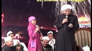 VIRALL!! NGAKAK LUCU PISAN ANAK KECIL CERAMAH SUNDA II VIDEO VIRAL II