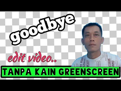 Assalamu'alaikum... Hello sobat smart Video kali ini aku akan berbagi cara edit video pembelajaran a.