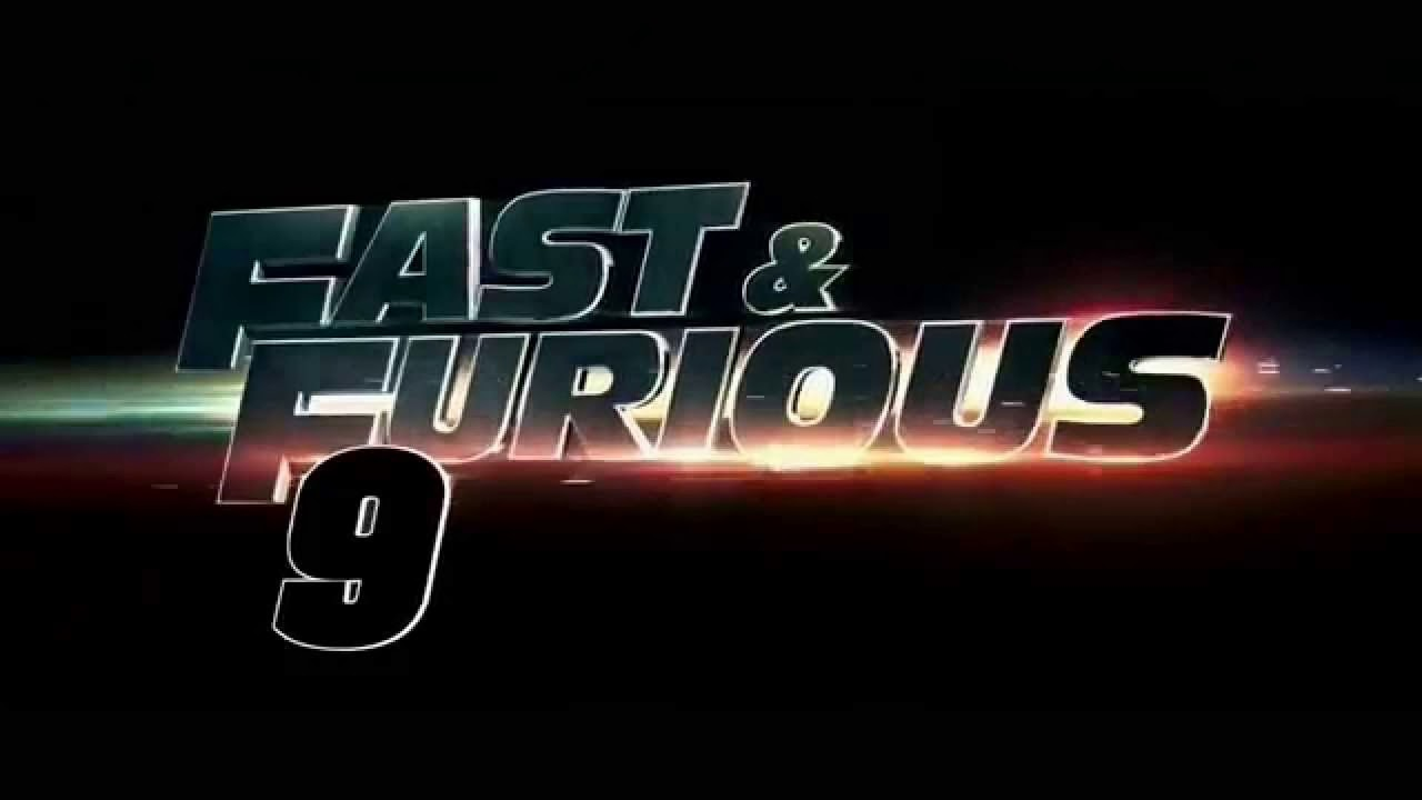 fast and furious movie songs free download