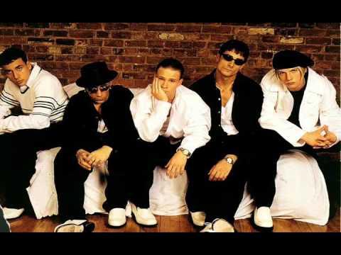backstreet-boys---lay-down-beside-me