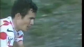 ツール・ド・フランス1997 第15ステージ