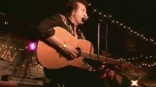 Doug Kershaw- The Ragin Cajun 2008