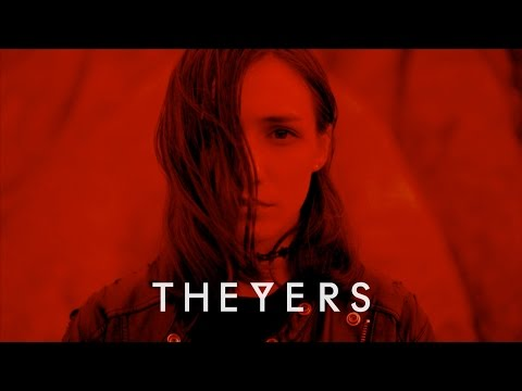 แอบรอ Live Sessions - The Yers「Official MV」