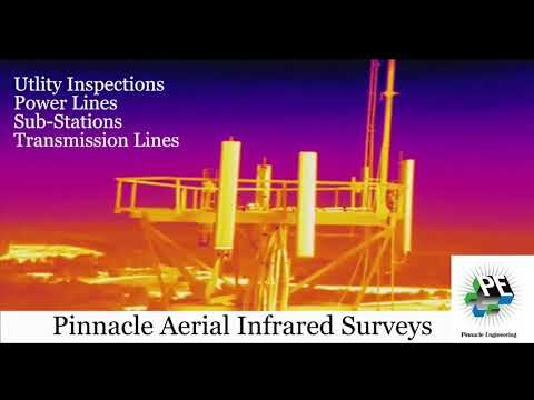 Pinnacle Aerial Surveys