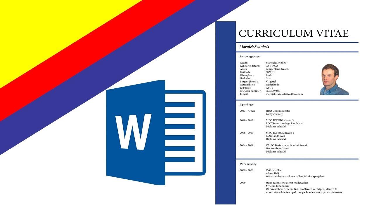 procurando emprego 7 modelo de curriculum gratis editavel formato
