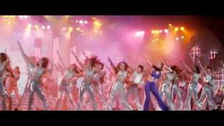Download Lagu Le Gayi Le Gayi V2 HD, Dil To Pagal Hai (1997) mp3